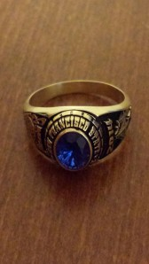 MFA ring