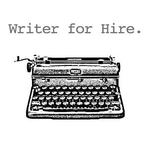 img-writerforhire