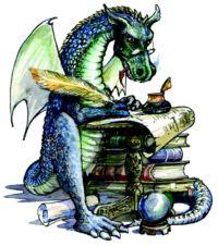 pen_dragon1