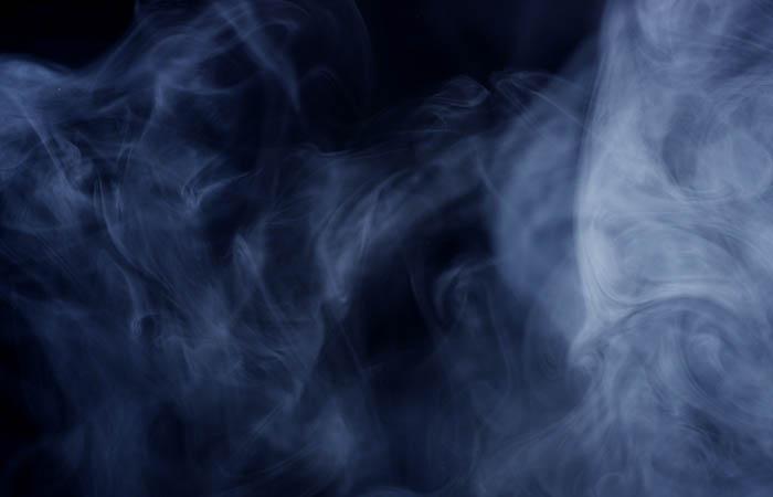 smoke-48
