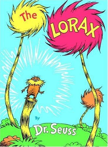 the_lorax