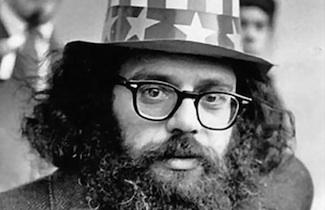ginsberg-hat325x210