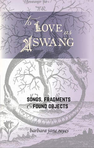 Book Review of To Love AsAswang