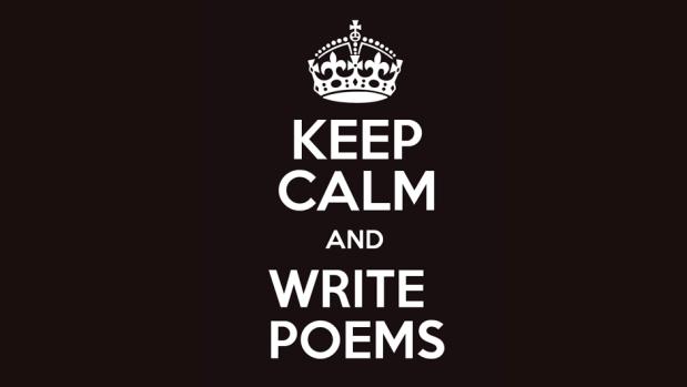 Poetic Form: Gogyohka